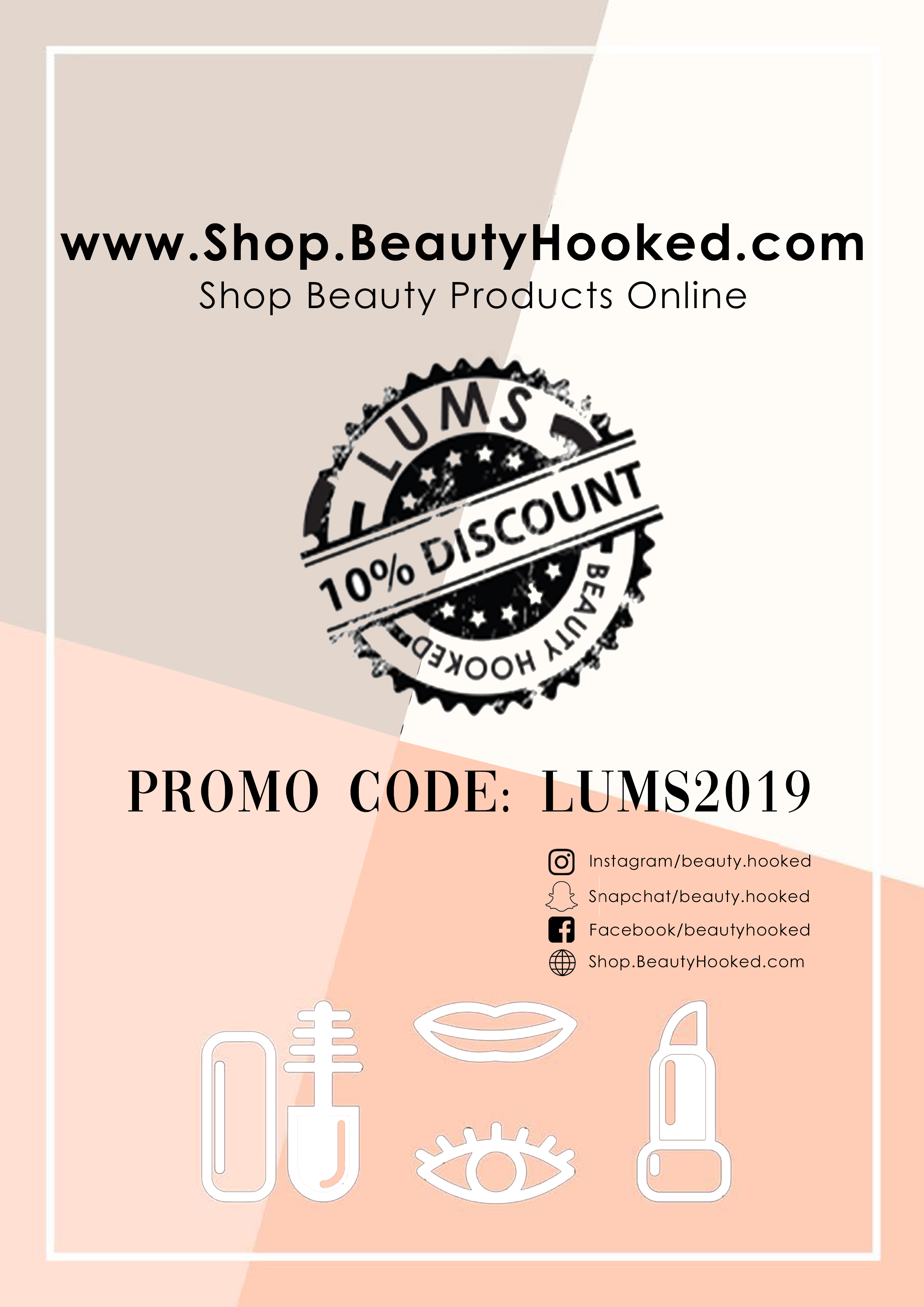 Corporate Discounts Offers | Human Resource Department